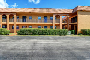 Property for sale at 2141 W Woolbright Road Unit: L101, Boynton Beach,  Florida 33426
