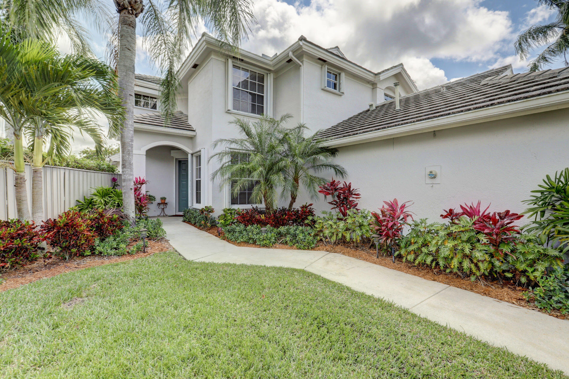 641 Masters Way, Palm Beach Gardens, Florida 33418, 4 Bedrooms Bedrooms, ,3.1 BathroomsBathrooms,A,Single family,Masters,RX-10519333