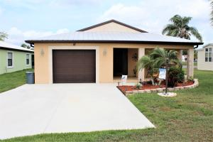 7 Peru Fort Pierce 34951 - photo