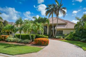 St Andrews Country Club - Boca Raton - RX-10520459