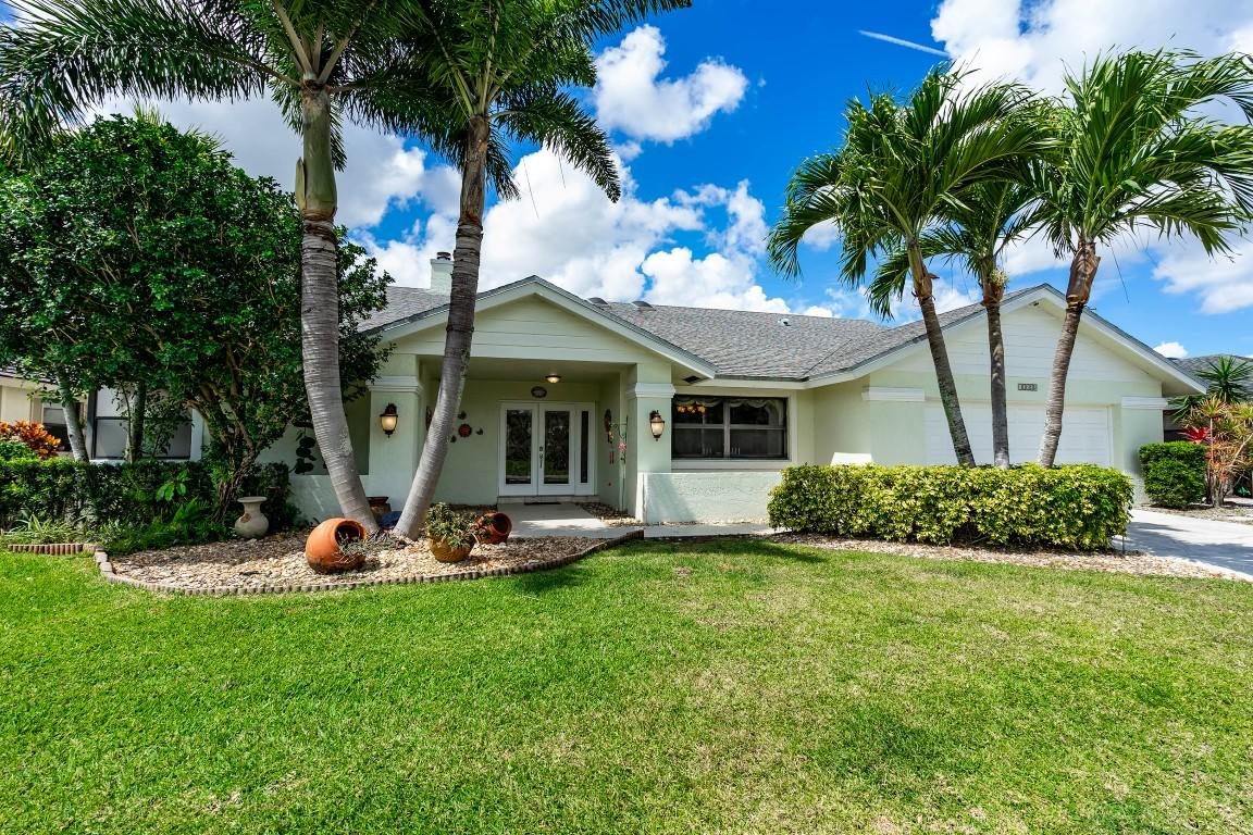 13550 COLUMBINE AVENUE, WELLINGTON, FL 33414 | Christa