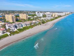 Highland Beach Club Condo