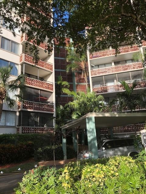 4222 Inverrary Boulevard 4508, Lauderhill, Florida 33319, 1 Bedroom Bedrooms, ,1.1 BathroomsBathrooms,F,Condominium,Inverrary,RX-10520488