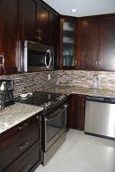 PINES OF DELRAY NORTH CONDO home 1420 NW 20th Avenue Delray Beach FL 33445