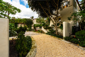 125  Via Del Lago  , Palm Beach FL 33480 is listed for sale as MLS Listing RX-10520573 photo #5