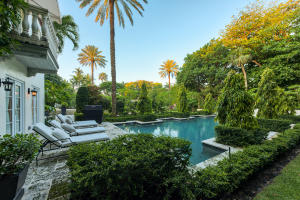 125  Via Del Lago  , Palm Beach FL 33480 is listed for sale as MLS Listing RX-10520573 photo #69
