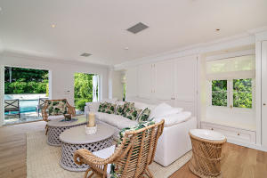125  Via Del Lago  , Palm Beach FL 33480 is listed for sale as MLS Listing RX-10520573 photo #73