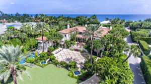 125  Via Del Lago  , Palm Beach FL 33480 is listed for sale as MLS Listing RX-10520573 photo #92