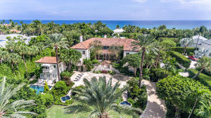 125  Via Del Lago  , Palm Beach FL 33480 is listed for sale as MLS Listing RX-10520573 photo #93