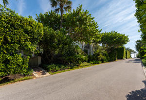 125  Via Del Lago  , Palm Beach FL 33480 is listed for sale as MLS Listing RX-10520573 photo #95