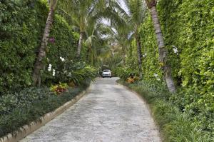 1610 N Ocean Boulevard , Palm Beach FL 33480 is listed for sale as MLS Listing RX-10501867 photo #4
