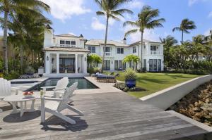 1610 N Ocean Boulevard , Palm Beach FL 33480 is listed for sale as MLS Listing RX-10501867 photo #2