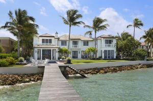 1610 N Ocean Boulevard , Palm Beach FL 33480 is listed for sale as MLS Listing RX-10501867 photo #47
