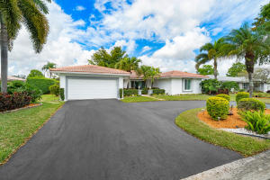 Property for sale at 2124 NW 102nd Terrace, Coral Springs,  Florida 33071