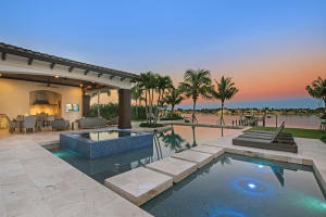 5341  Pennock Point Road , Jupiter FL 33458 is listed for sale as MLS Listing RX-10478886 photo #5