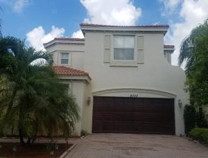 OLYMPIA home 9053 Dupont Place Wellington FL 33414