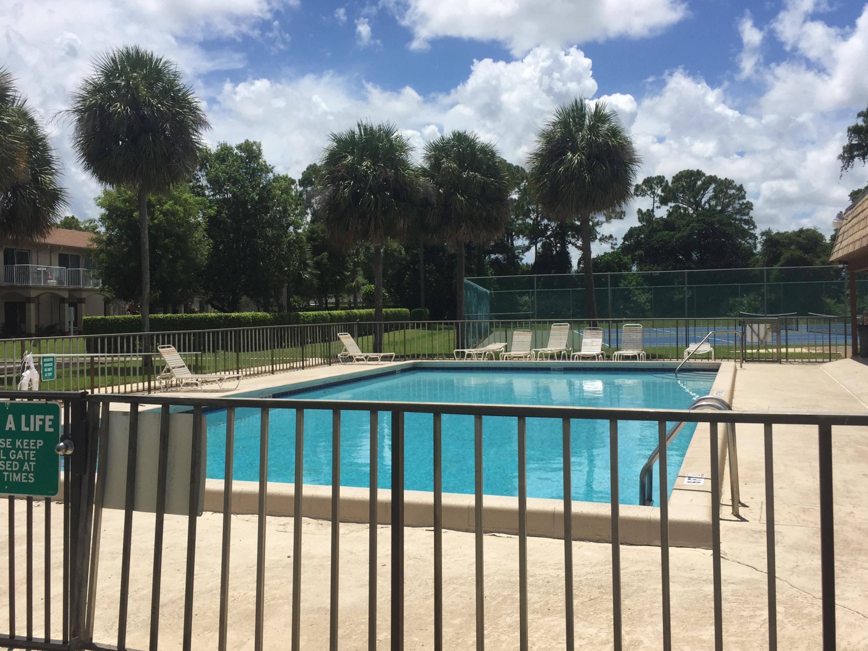 Home for sale in Oak Terrace Greenacres Florida