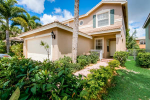 5417 Sunseeker Boulevard , Greenacres FL 33463 is listed for sale as MLS Listing RX-10520710 41 photos