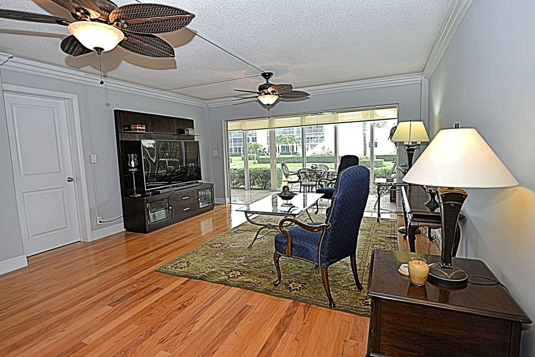 WATERWAY BEACH CONDOS HOMES FOR SALE