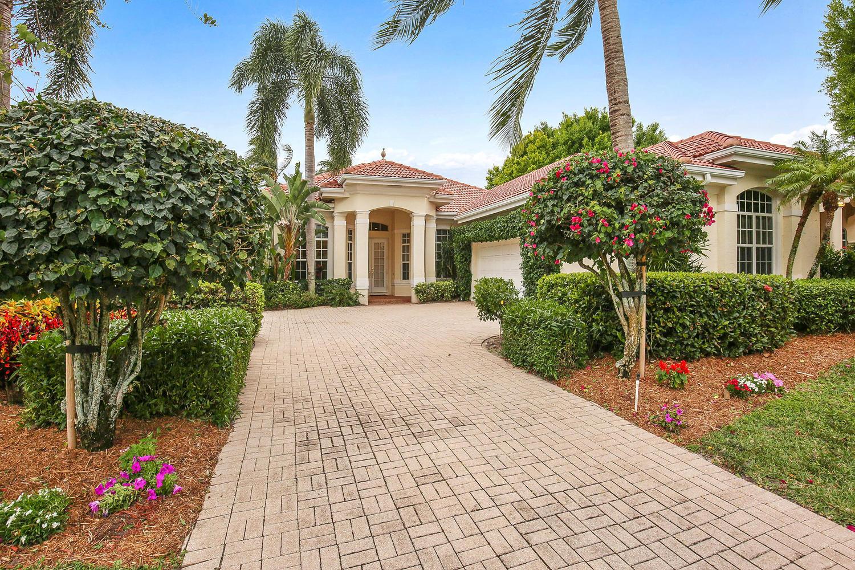 132 Pembroke Drive, Palm Beach Gardens, Florida 33418, 3 Bedrooms Bedrooms, ,3.1 BathroomsBathrooms,F,Single family,Pembroke,RX-10521378