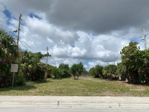 3239 Avenue J , Riviera Beach FL 33404 is listed for sale as MLS Listing RX-10520779 1 photos