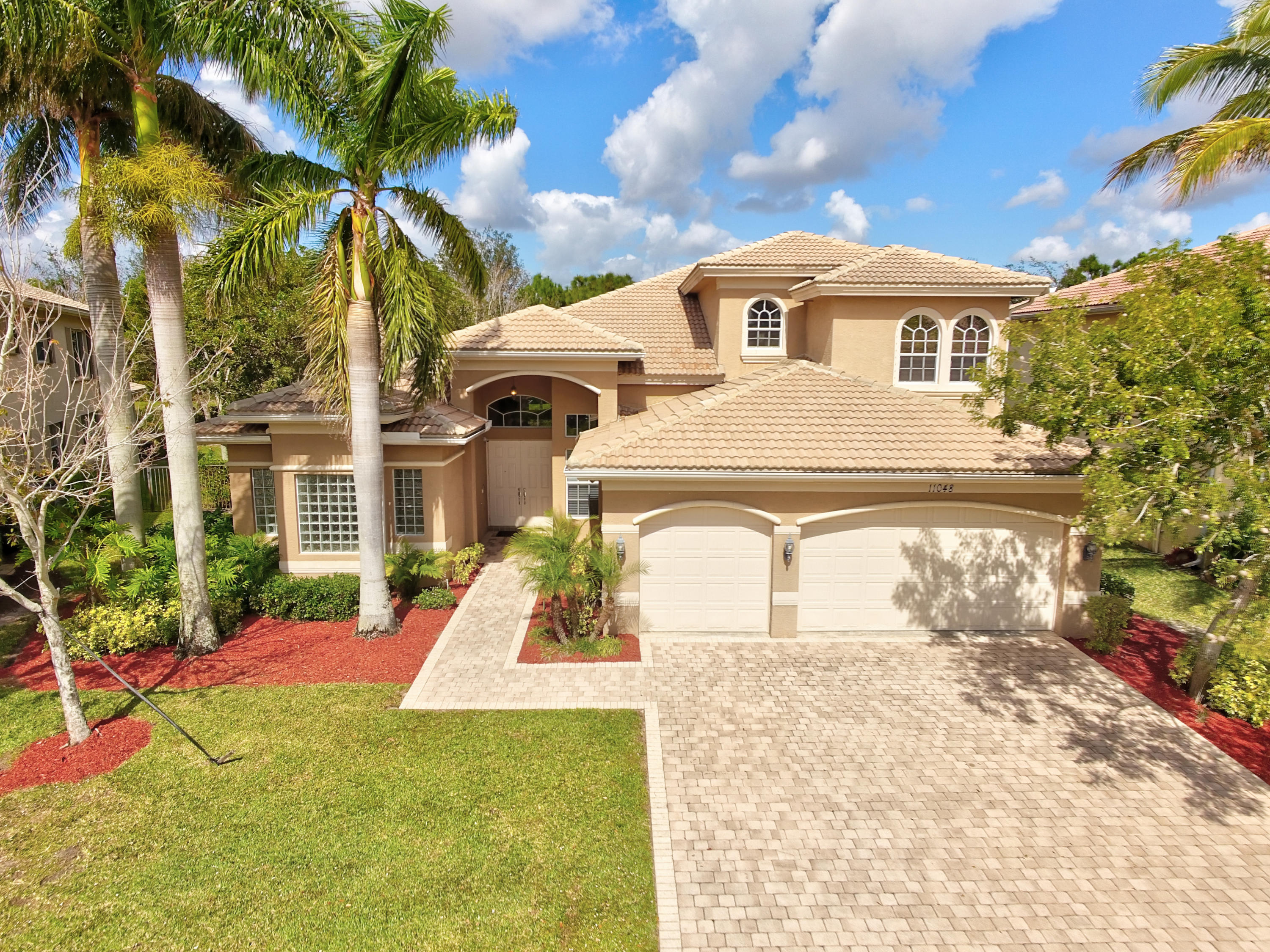 11048 Brandywine Lake Way Boynton Beach, FL 33473
