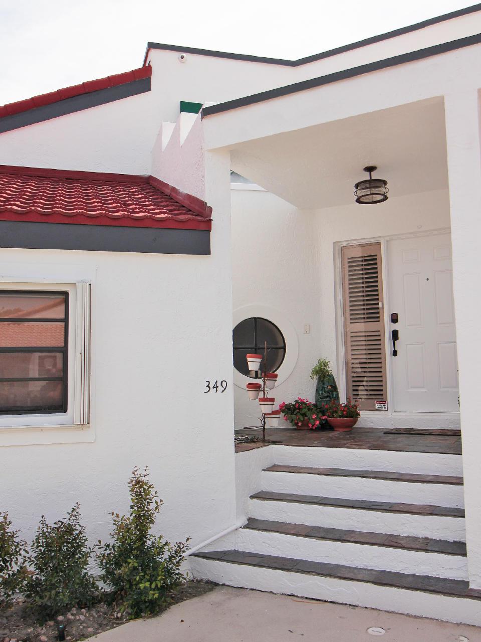 Home for sale in Deer Pointe Deerfield Beach Florida