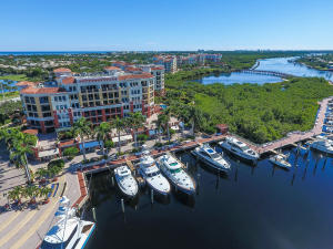 Jupiter Yacht Club - Jupiter - RX-10520960