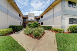 14095 Royal Vista Drive Delray Beach 33484 - photo