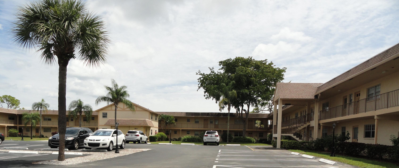 3001 Linton Boulevard 109c  Delray Beach FL 33445