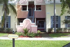 Bahia At Delray Condominium