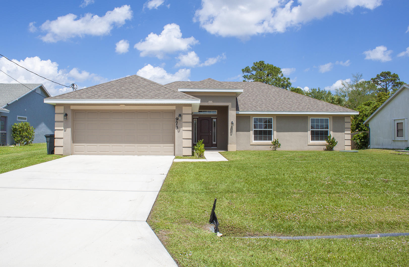 973 SE Bywood Avenue 34983 - One of Port Saint Lucie Homes for Sale