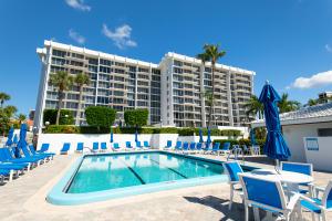 4750 S Ocean Boulevard 407 , Highland Beach FL 33487 is listed for sale as MLS Listing RX-10479745 62 photos