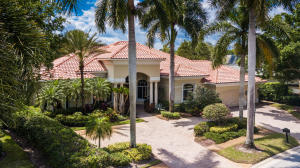 St Andrews Country Club - Boca Raton - RX-10519490