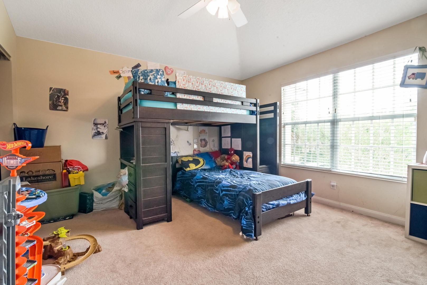 1171 Pinewood Lake Court Greenacres, FL 33415 photo 11