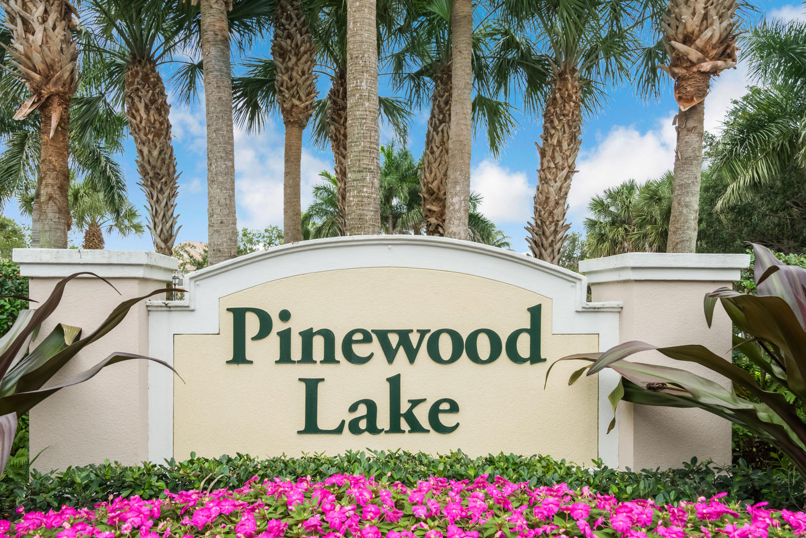 1171 Pinewood Lake Court Greenacres, FL 33415 photo 23