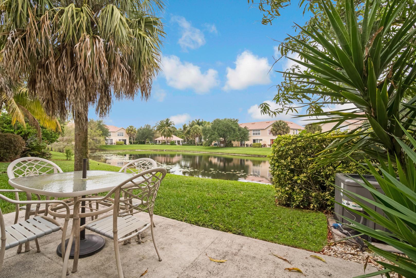 1171 Pinewood Lake Court Greenacres, FL 33415 photo 19