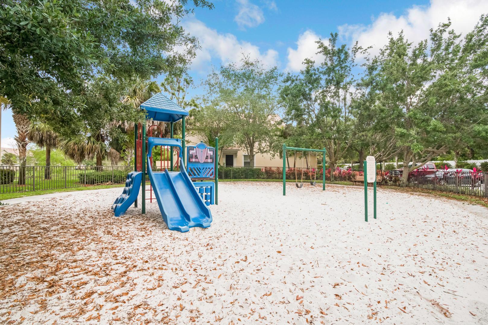 1171 Pinewood Lake Court Greenacres, FL 33415 photo 22