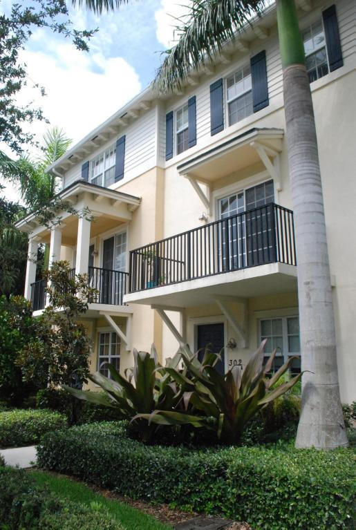 124 Cat Rock Lane, Jupiter, Florida 33458, 2 Bedrooms Bedrooms, ,2.2 BathroomsBathrooms,A,Townhouse,Cat Rock,RX-10521095