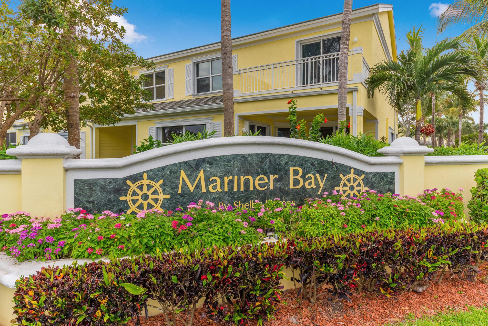 Mariner Bay Fort Pierce 34949