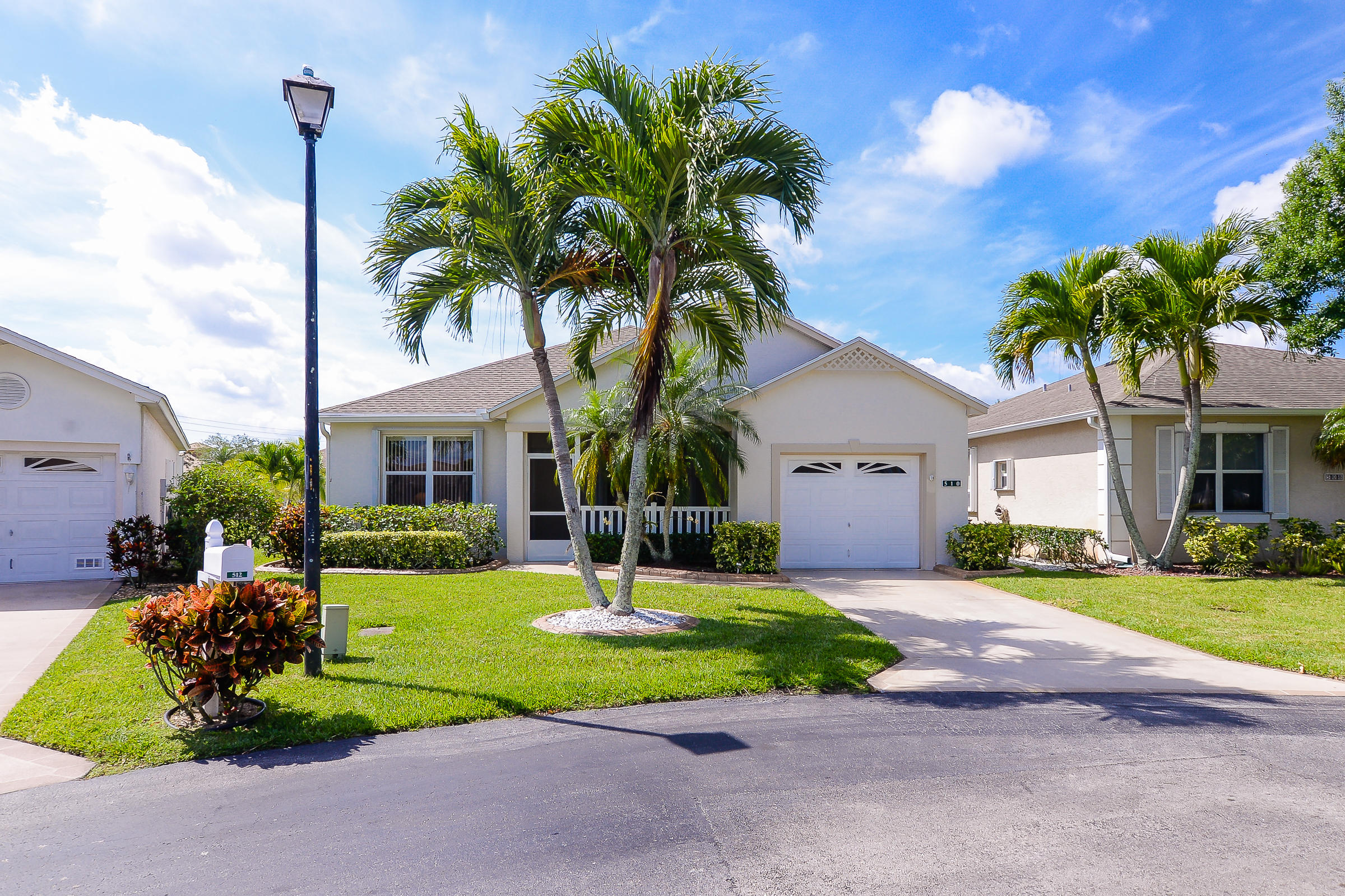 Port Saint Lucie Homes for Sale -  Gated,  510 NW Cortina Lane