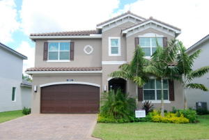 Dakota home 9691 Salty Bay Drive Delray Beach FL 33446