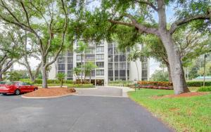 Property for sale at 7835 Lakeside Boulevard Unit: 951, Boca Raton,  Florida 33434