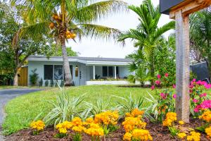 Meadowbrook 37-37b - Wilton Manors - RX-10521154