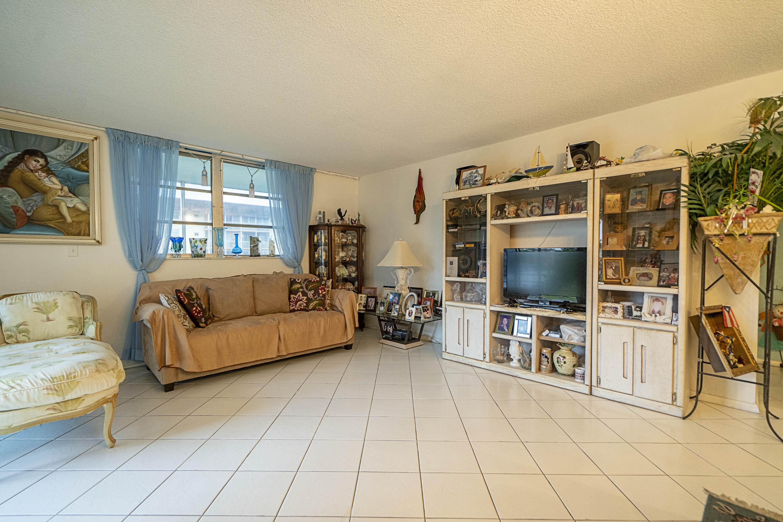 Home for sale in EDEN ISLES CONDO # 4 North Miami Beach Florida