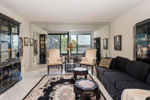 Property for sale at 14376 Amberly Lane Unit: 307, Delray Beach,  Florida 33446