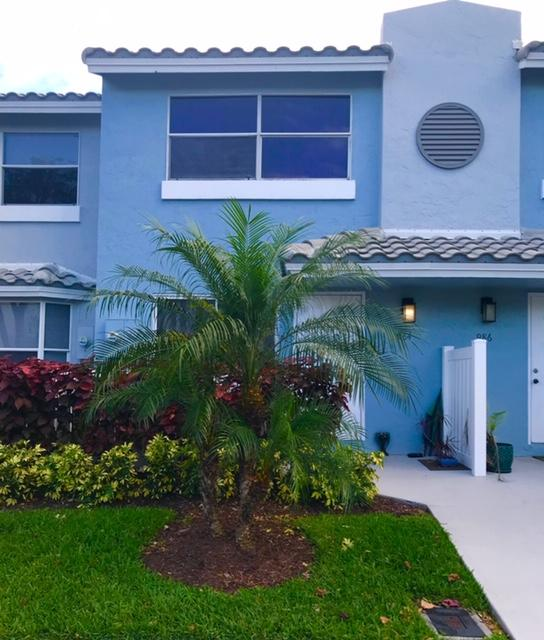 984 E Jeffery Street  Boca Raton FL 33487