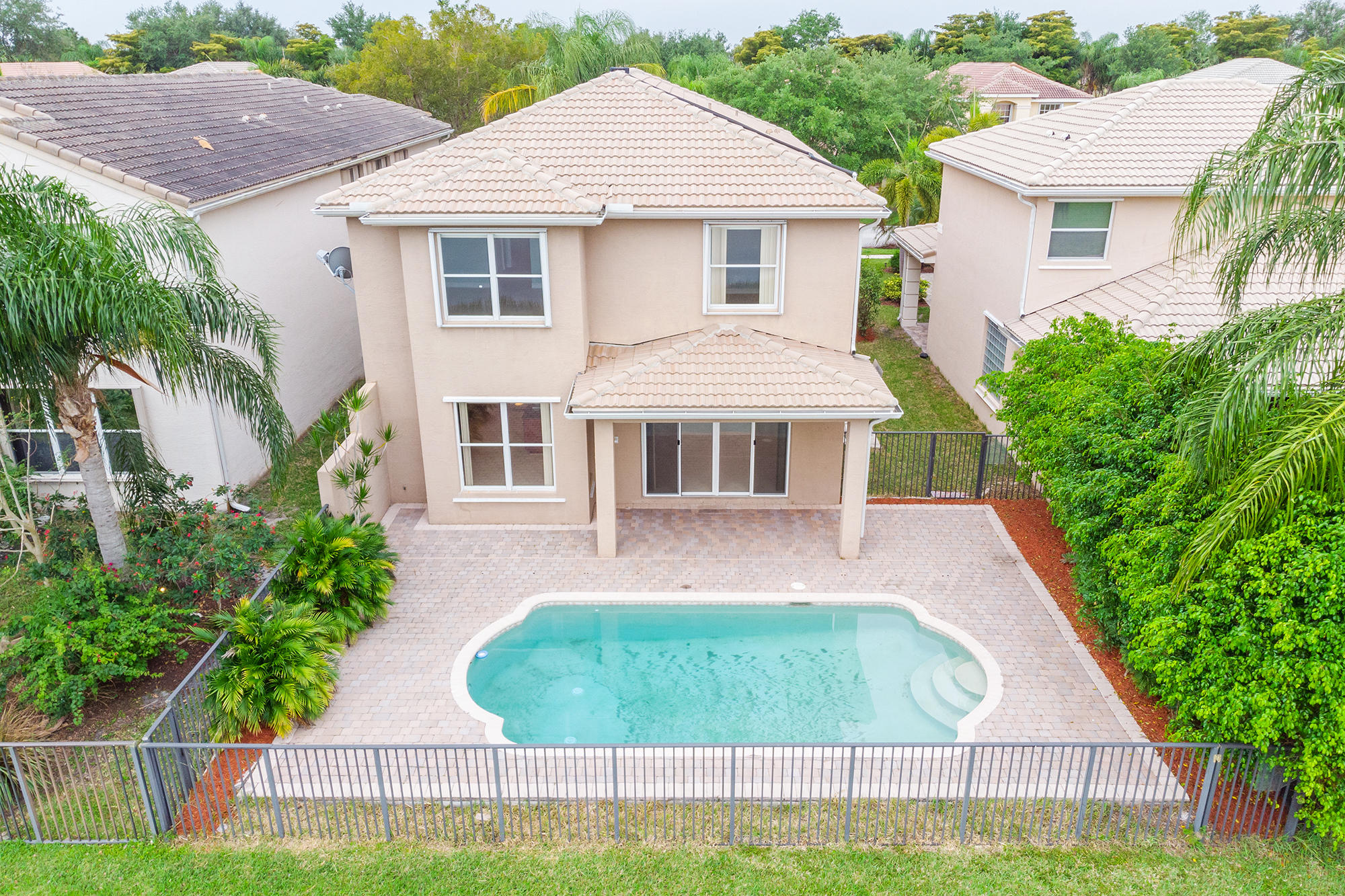 8932 Briarwood Meadow Lane Boynton Beach, FL 33473 small photo 31