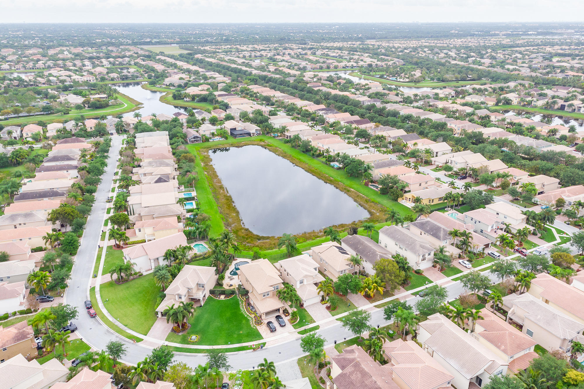 8932 Briarwood Meadow Lane Boynton Beach, FL 33473 small photo 18