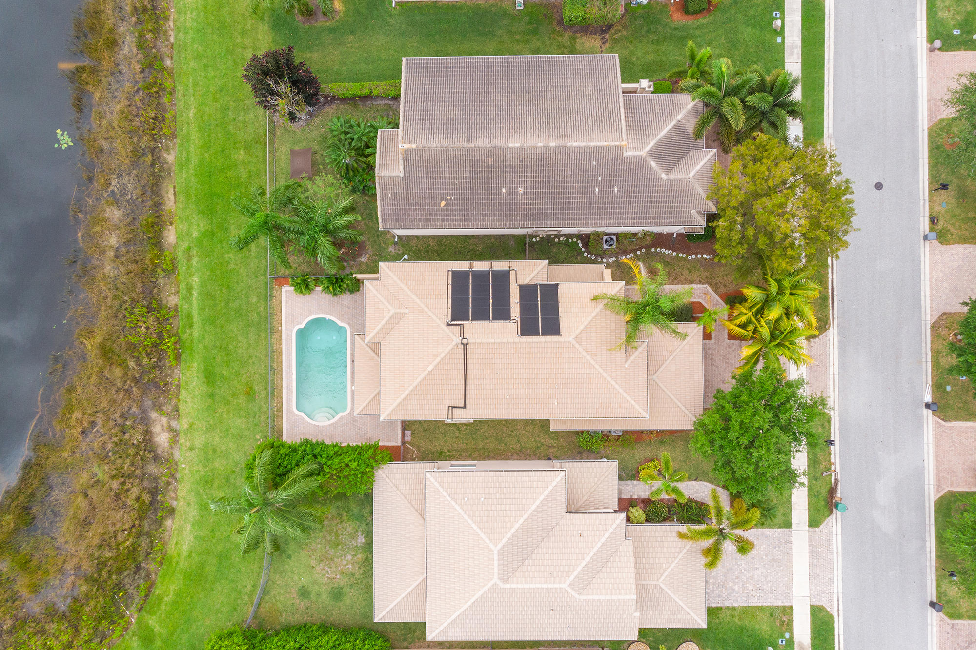 8932 Briarwood Meadow Lane Boynton Beach, FL 33473 small photo 42